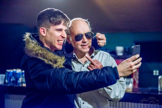randy-and-mr-lahey-2787