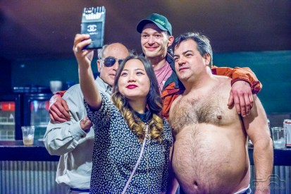randy-and-mr-lahey-2845