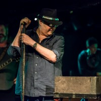 Blues Traveler Blows Minds at The Bluebird Nightclub