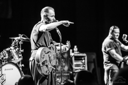 reverend-horton-heat-6262