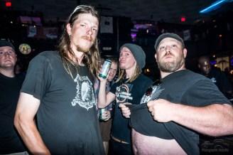 eagles-of-death-metal-02823