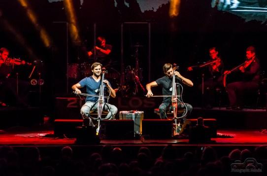 2-Cellos-1422
