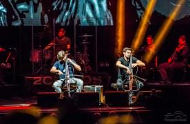 2-Cellos-1432