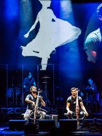 2-Cellos-1457