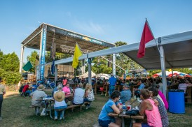 kiefer-sutherland-state-fair-3411