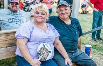 kiefer-sutherland-state-fair-3418