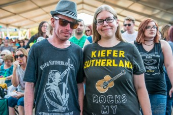 kiefer-sutherland-state-fair-3430