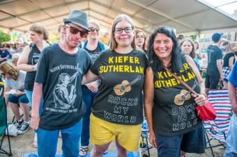 kiefer-sutherland-state-fair-3435