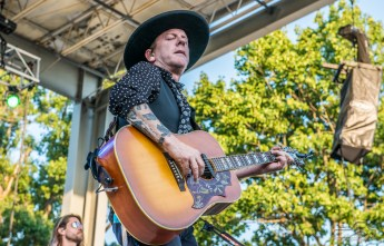 kiefer-sutherland-state-fair-3602