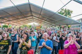 kiefer-sutherland-state-fair-3736
