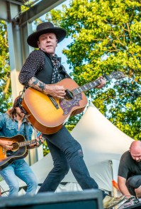 kiefer-sutherland-state-fair-3745
