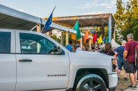 kiefer-sutherland-state-fair-3918