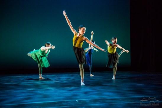 dance-showcase-0066