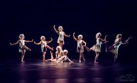 dance-showcase-0320