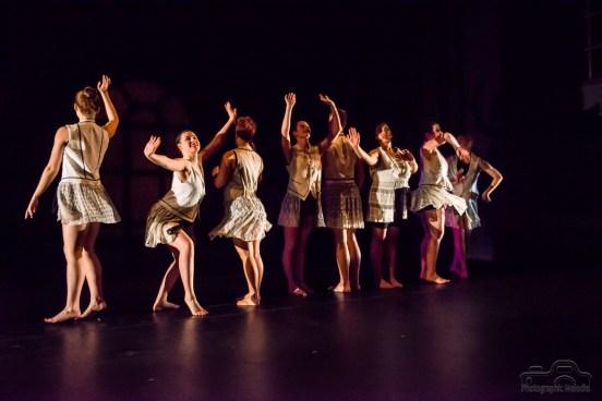 dance-showcase-0356