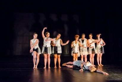 dance-showcase-0405
