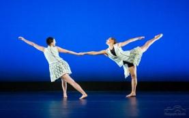 dance-showcase-0582