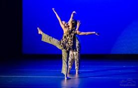 dance-showcase-0593