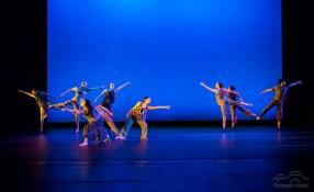 dance-showcase-0692