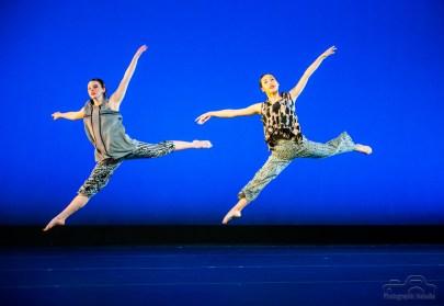 dance-showcase-0789