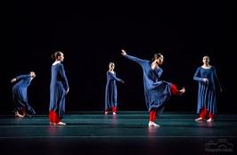 dance-showcase-0825