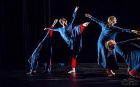 dance-showcase-0943
