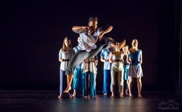 dance-showcase-9344