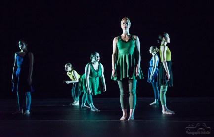 dance-showcase-9873