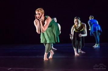 dance-showcase-9952
