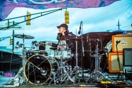 fountain-square-music-festival-2017-7787