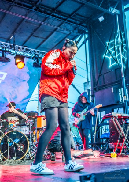 fountain-square-music-festival-2017-7924