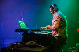 X-MAS-GLOW-PARTY-Dj-Hector-Ordaz-3682