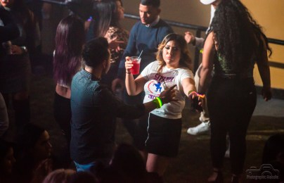 X-MAS-GLOW-PARTY-Dj-Hector-Ordaz-3820