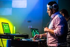 X-MAS-GLOW-PARTY-Dj-Hector-Ordaz-3886