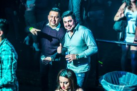 X-MAS-GLOW-PARTY-Dj-Hector-Ordaz-3978