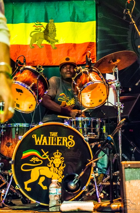 the-wailers-rich-hardesty-7297