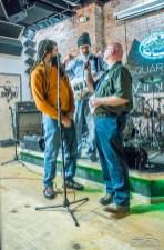 indystar-sessions-birdmen-of-alcatraz-7766