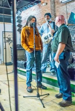 indystar-sessions-birdmen-of-alcatraz-7775