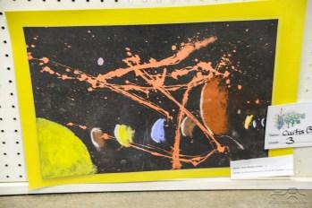soarts-spring-into-arts-2013-114