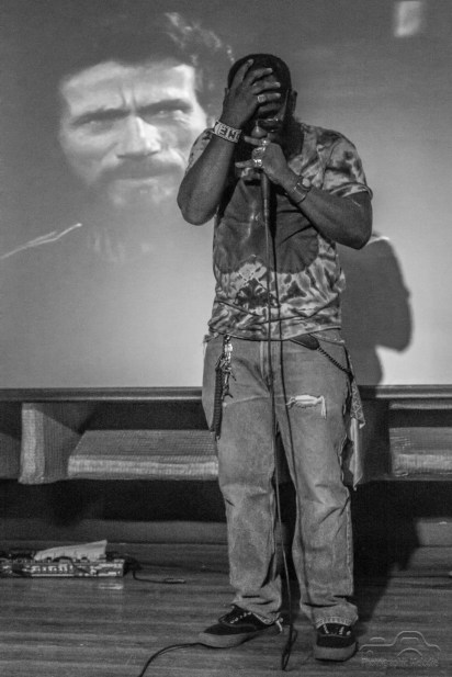 gangstagrass-st-paddys-party-2516