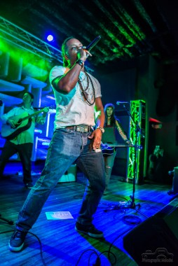 gangstagrass-st-paddys-party-2827