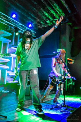 gangstagrass-st-paddys-party-2844