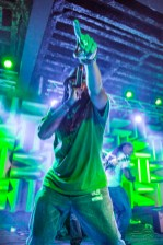 gangstagrass-st-paddys-party-2899