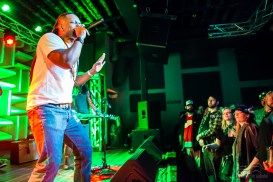 gangstagrass-st-paddys-party-2961