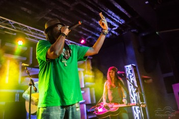 gangstagrass-st-paddys-party-3010