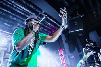 gangstagrass-st-paddys-party-3122