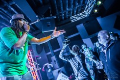 gangstagrass-st-paddys-party-3125