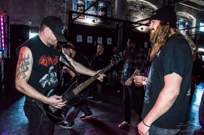 indiana-metal-fest-1706