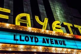 lloyd-avenue-1024