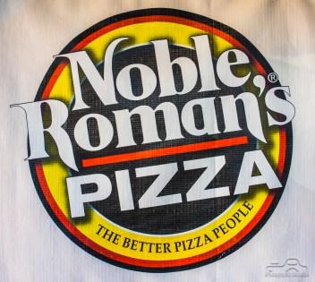 noble-romans-02846